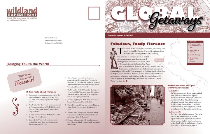 GG_Newsletter_1
