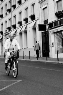 014_Paris_MG_1073