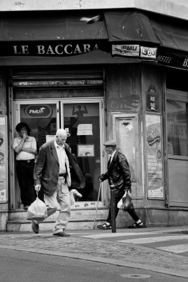 016_Paris_MG_4683
