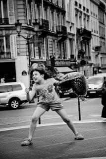 020_Paris_MG_4712