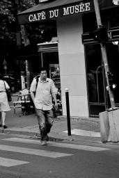 030_Paris_MG_1262