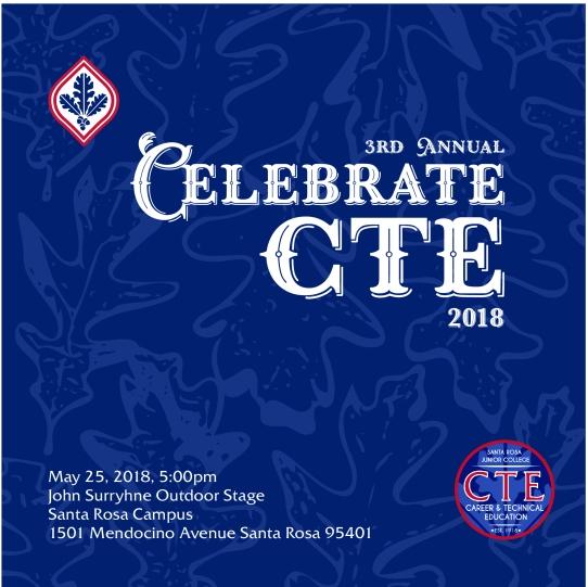 CTE_Invite1a