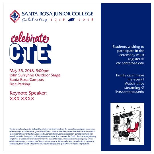CTE_Invite2b