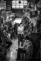 Sales Needed, Saigon